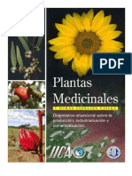 Plant_Medic