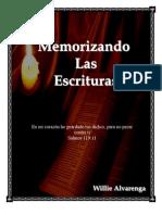 microsoft-word-memorizandolasescrituras2007actualizado