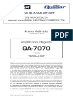 Quasar-QA7070_fi_1g_qa7070