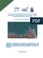 Parecer-Técnico-Impacto-Aterro-Beira-Mar-outubro-2018
