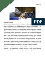 APOSTILA DE TANATOLOGIA - NECROMAQUIAGEM  - PEÇAS ANATOMICAS E EMBALSAMENTO.pdf
