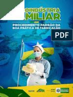 Cartilha_Agroindustria_Familiar_Procedimento_padrao_boa_pratica_de_fabricacao