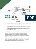 Warehouse Data Mining