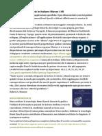 GATEWAY EXPERIENCE Titol PDF