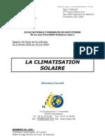 38093341-La-Climatisation-Solaire