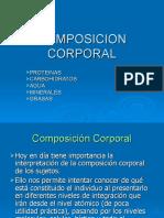 COMPOSICION CORPORAL 2