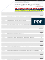 SEGURO DESEMPREGO - Divergência No Nome Nome Da Mãe CPF Data de Nascimento (Resolvido) - ATUALIZADO - YouTube