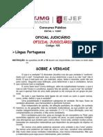 Oficial_Judiciario_completa