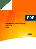 Dlscrib.com PDF Gestion de Projets Dl Fba6eaab00ba796a0efb57938ea81033