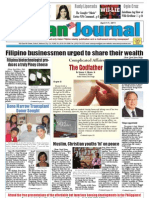 Asian Journal April 1-7, 2011 issue
