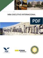 MBA_INTERNACIONAL_UCI_CALIFORNIA__2012[1]