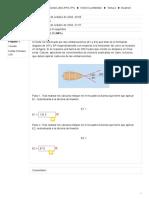 Revision de examen matematicas II - 2