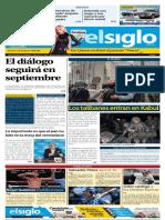 Edicion Impresa 16-08-21
