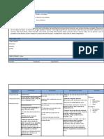 Planficacion Cauris Calcaño (2)