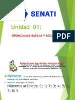 Sciu-163 Presentación u1