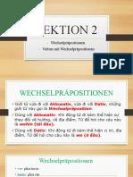 A2-Lek2