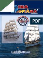Revista Marina Romana 198