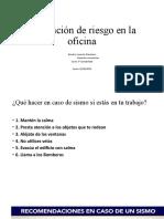 riesgo en la oficina (1) (1)