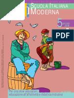 SIM05 L Esperienza Empatica PDF