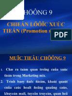 Chuong9-Xuctien