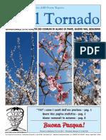 Il_Tornado_750