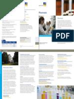 Folder 8 Seiten Pharmazie_Web