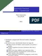 aula1-+Programacao+Funcional