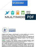 Procedure Doganali_Presentazione 20-02-2019