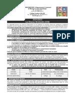 infos_CO_2021