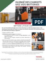 20200303 preservation batteries Li-ion+Plomb V2 HD