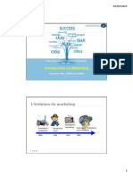 Chap1_Introduction Marketing_FID2_ENSA