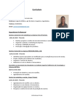 Carmen Cale (Curriculum-1) (2)