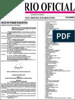 diario-oficial-12-08-2021-suplemento