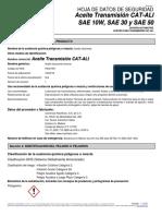 HDS_TRANSMISION_CAT_ALLI