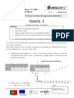 3TAREFA_ A8.docx
