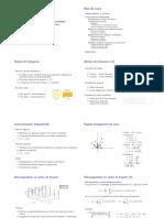 03_carac_freq_slides.2x2