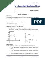 FICHA FORMATIVA4-função quadrática_1