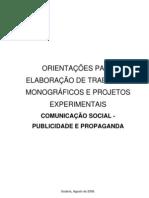 orientacao_tcc_monografia_publicidade