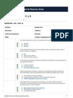 examen_categoria_c_y_e