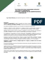 2. Management Risc Eg CTR Ing.v Petreanu