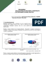 4. Prevenirea RE CTR Dr.ing.G Buica