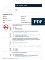 examen_categoria_d