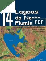 Lagoas do Norte Fluminense