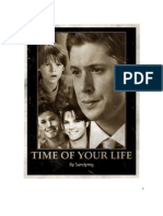 J2 Time_of_Your_Life