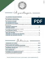 Carte Repas HIVER 2020 (2)