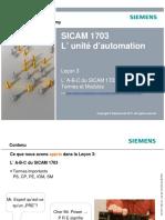 easy_SICAM_1703_leçon3