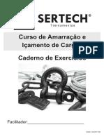 CADERNO-DE-EXERCICIOS-AMARRACAO-E-ICAMENTO-DE-CARGAS-BER