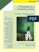 La-Parroquia-en-la-cibercultura-Retos-y-posibilidades-Signo-11