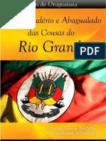 Guia Gaudério