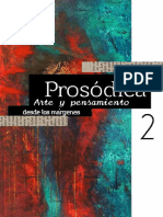 Prosodica 2